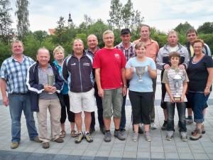 SiegerBrotzeitturnier2011