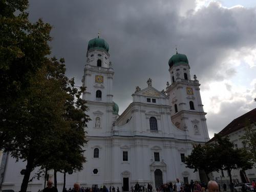 Passau_2018_122