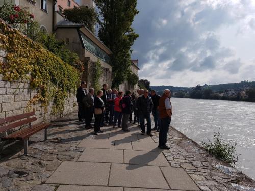 Passau_2018_15