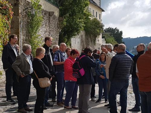 Passau_2018_16