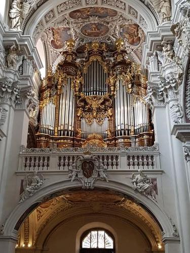 Passau_2018_21