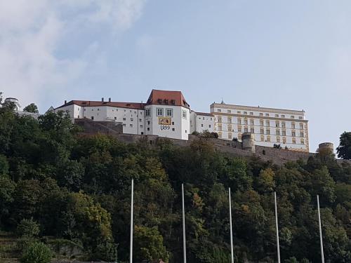 Passau_2018_22