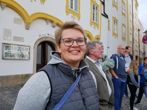 Passau_2018_23
