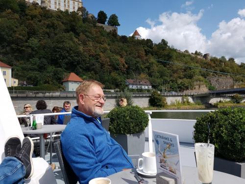 Passau_2018_24