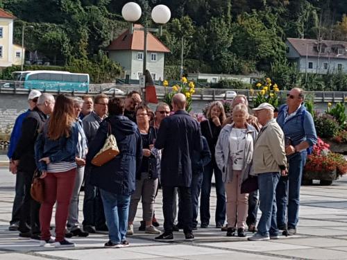Passau_2018_25