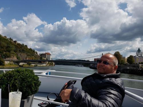 Passau_2018_27