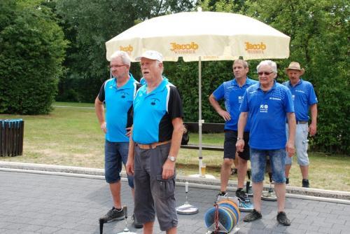Int_Turnier_2018_15