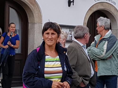 Passau_2018_124