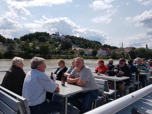 Passau_2018_26