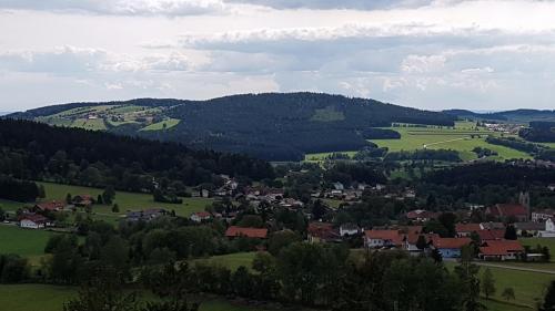 Passau_2018_33